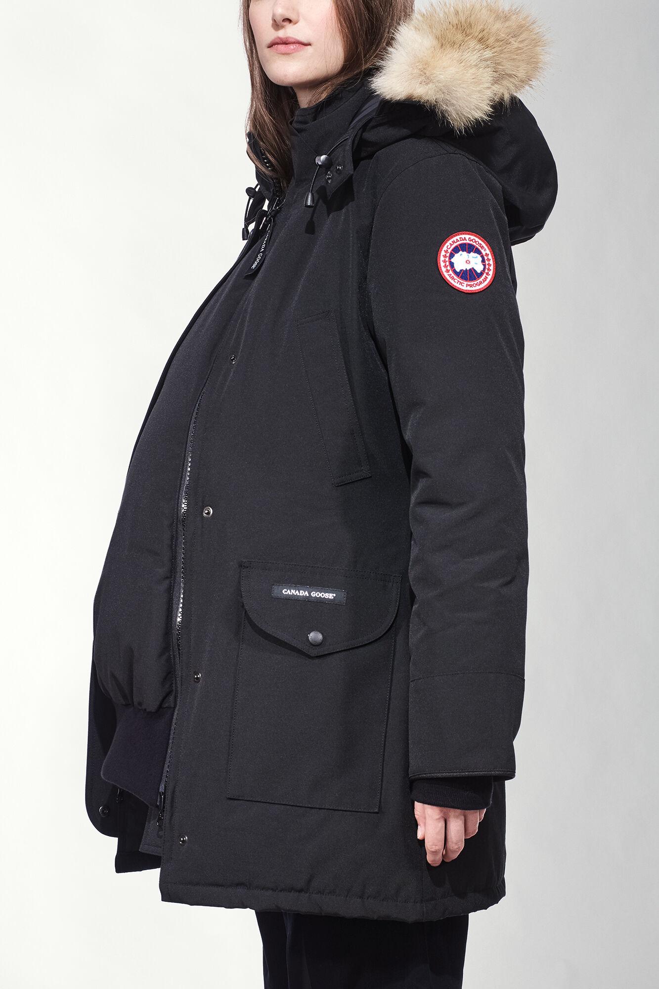 Jacket extender toronto