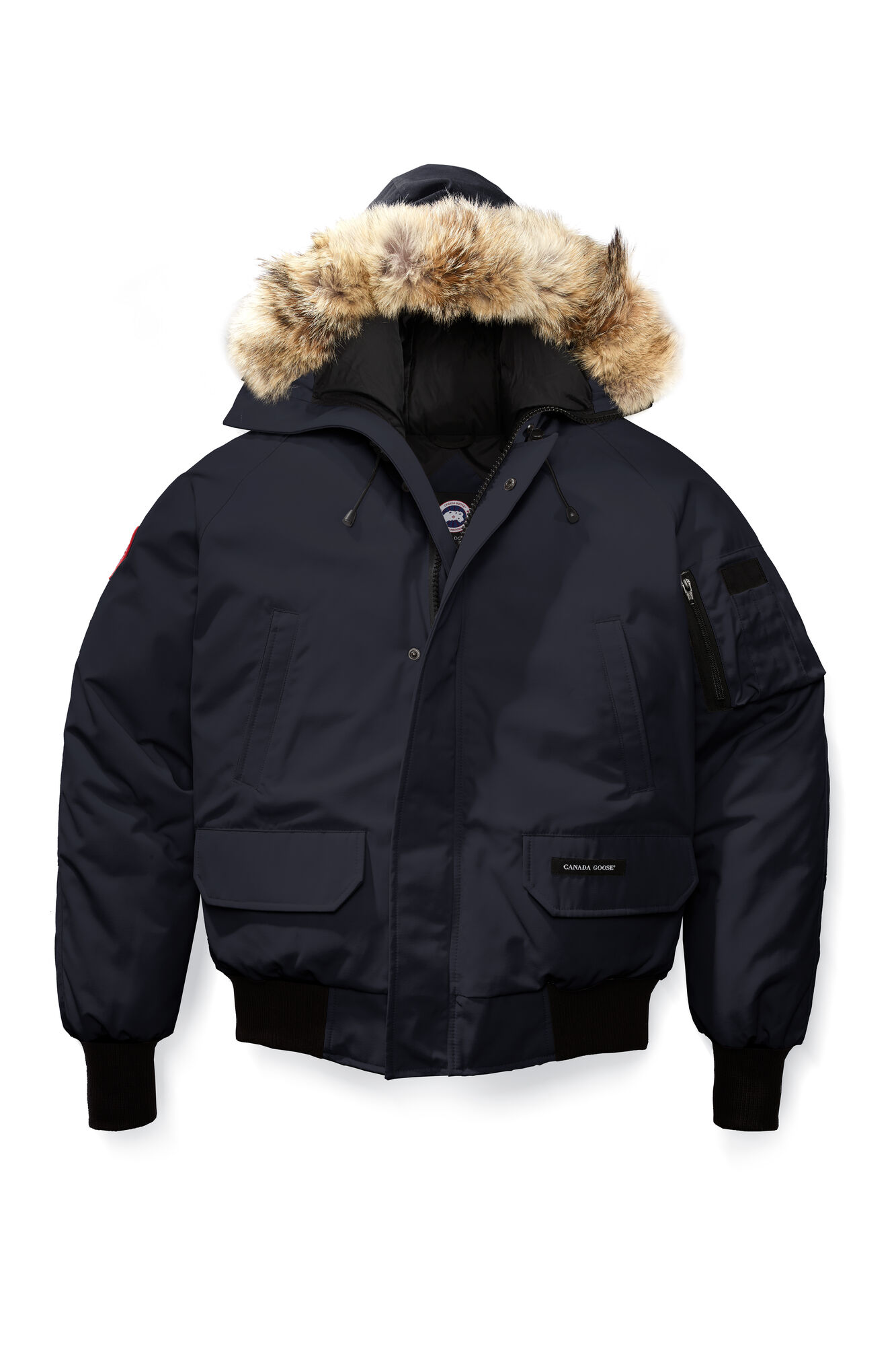 canada goose Get kitted out in canada goose for men, women and kids online now at tessuti with jackets and more available with next day uk delivery.