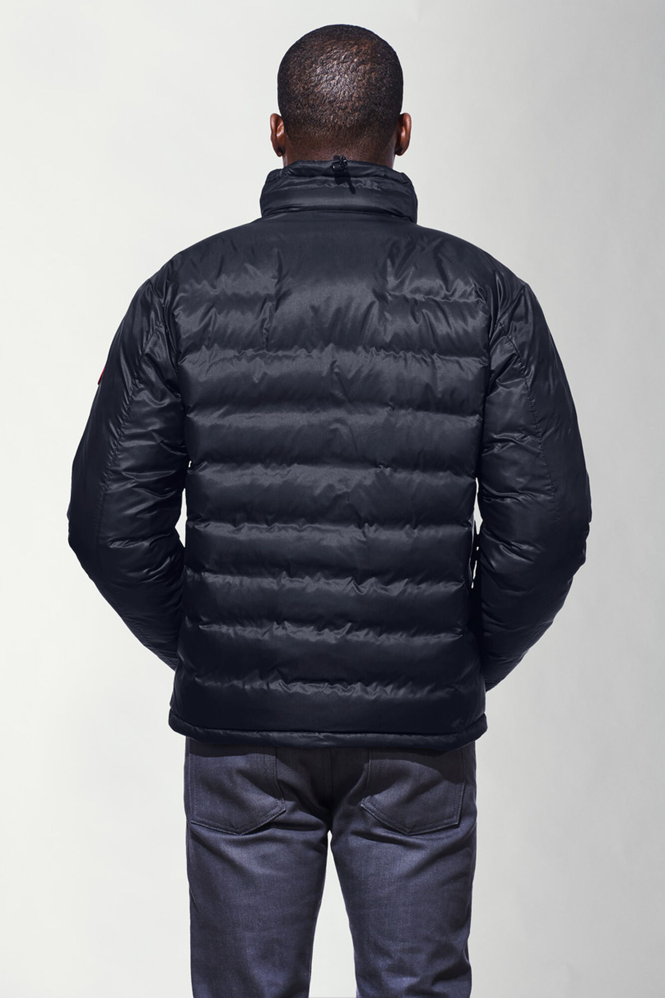 Canadian Goose Jackets