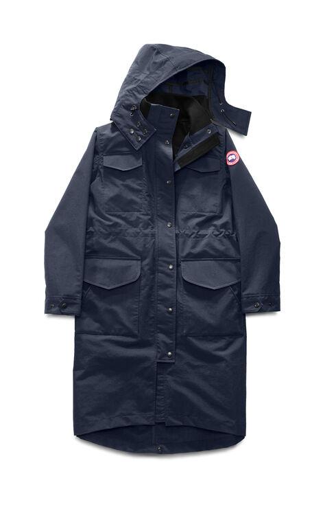 Women's Portage Jacket | Canada Goose