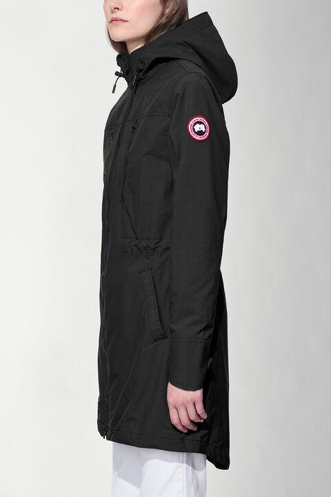 Brossard Jacket | Canada Goose