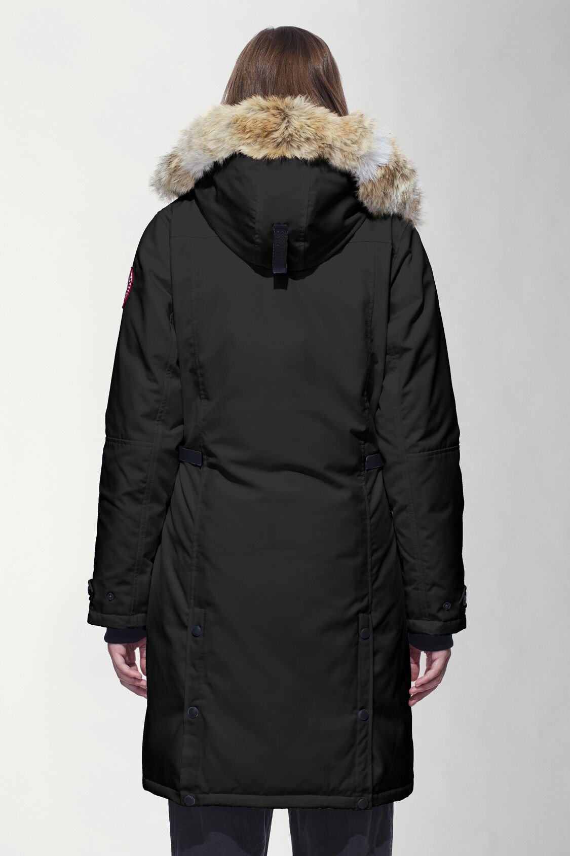 canada goose for 200 dollars
