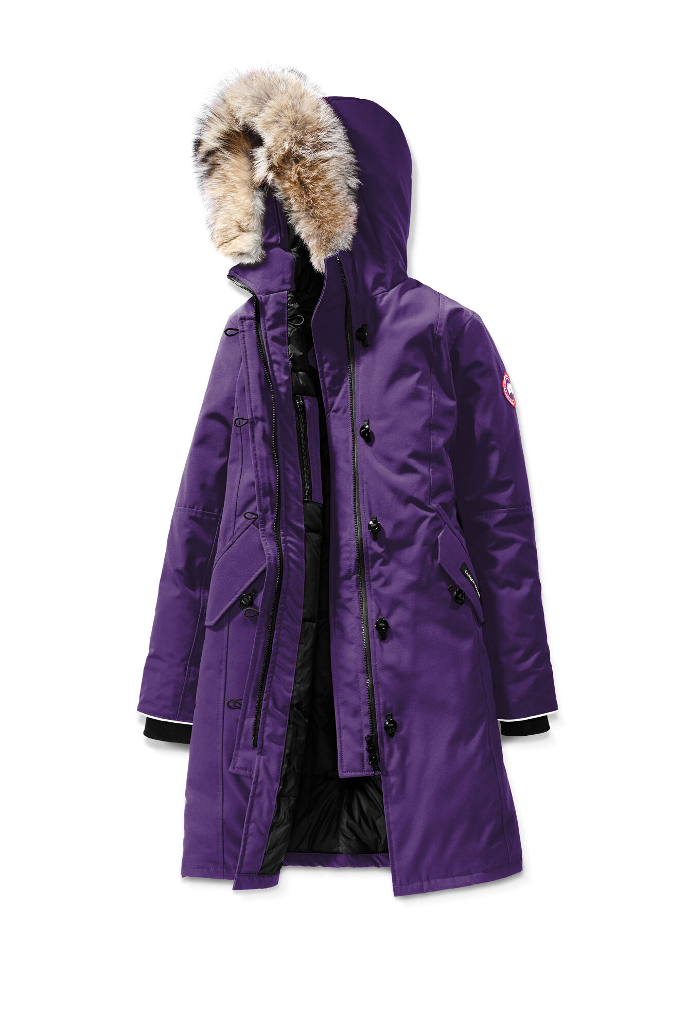 canada goose youth parka uk