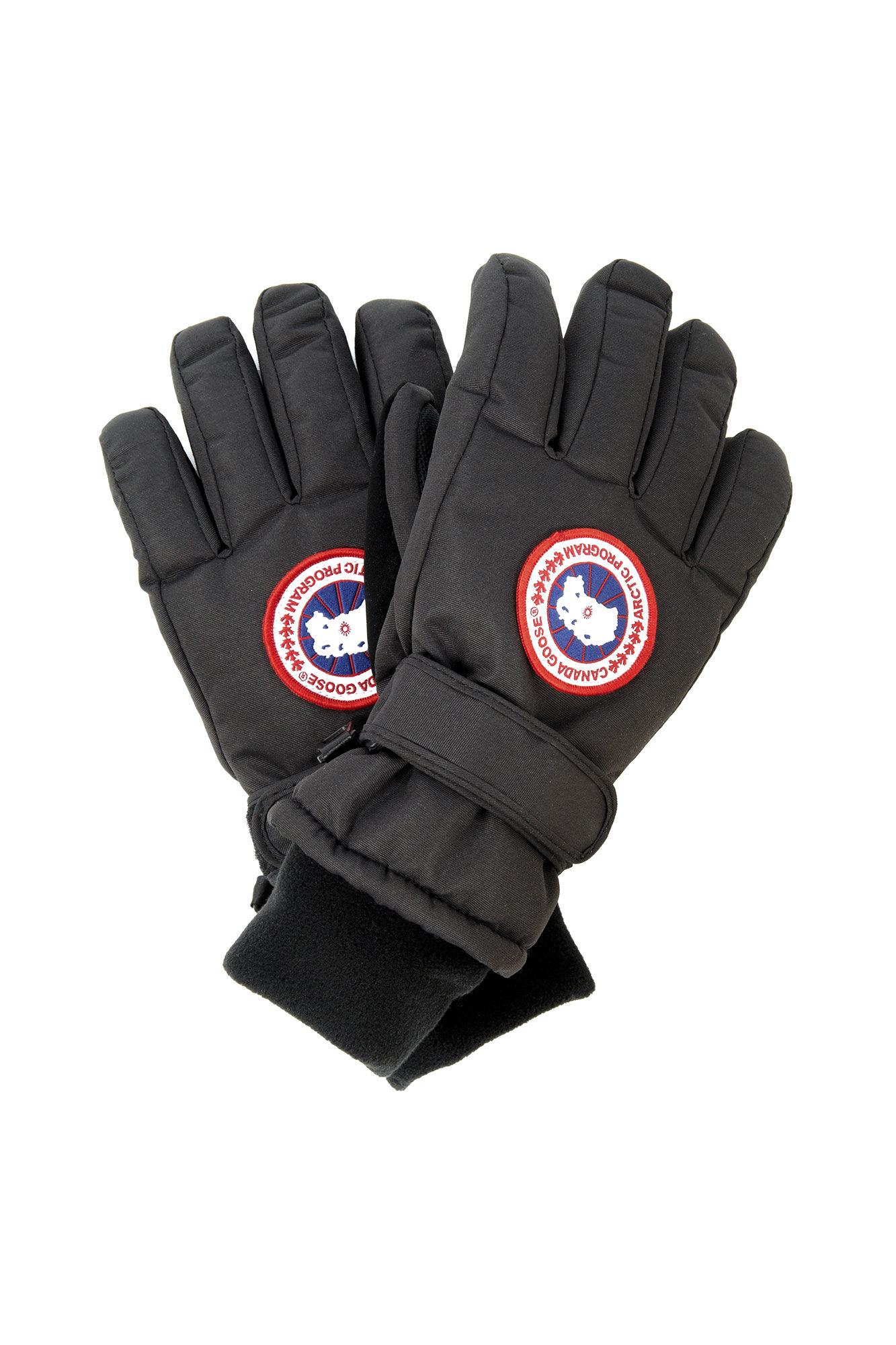 Canada Goose Womens Gloves Reviews