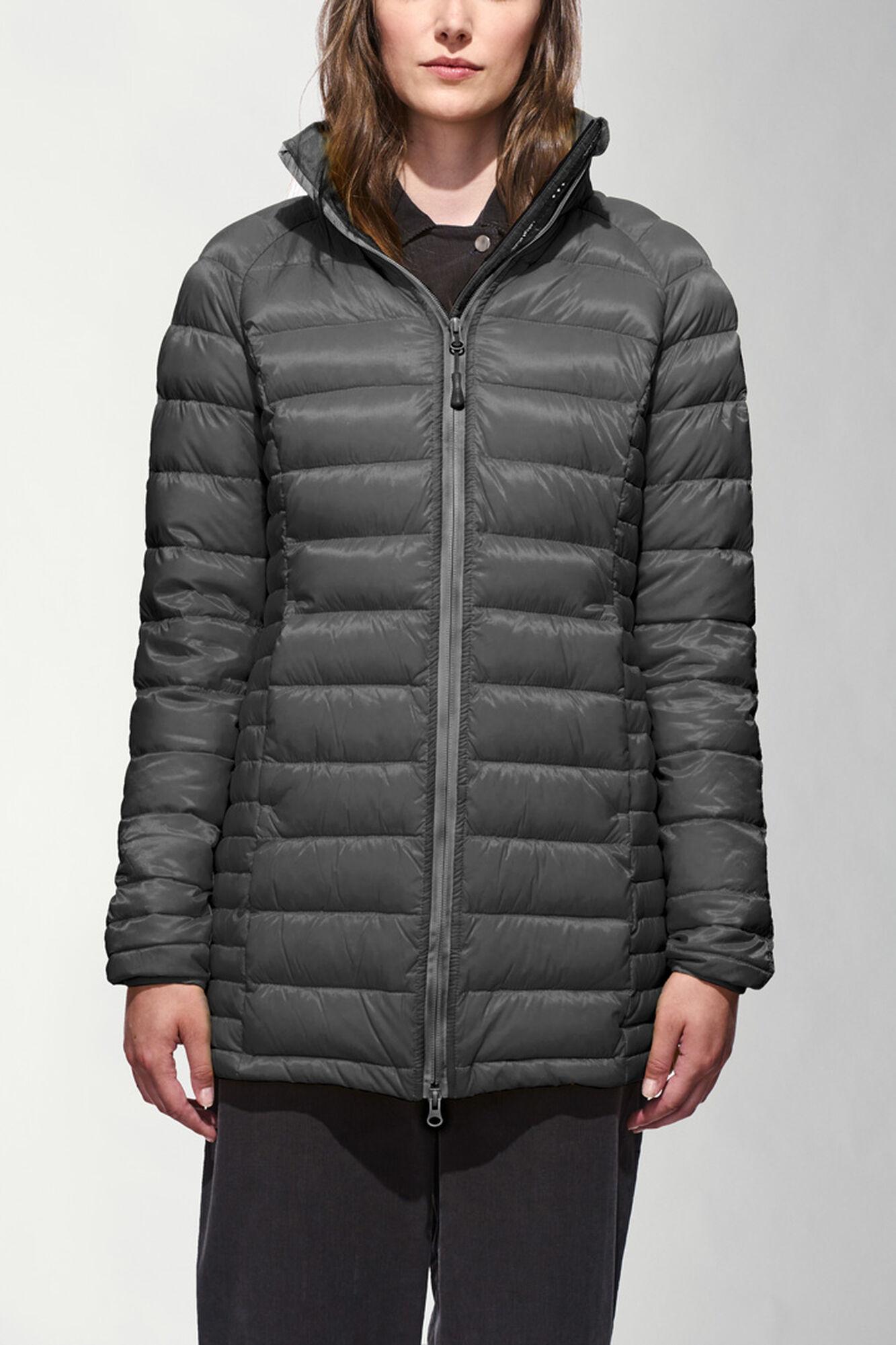 Women's Parkas, Jackets & Accessories   Canada Goose®