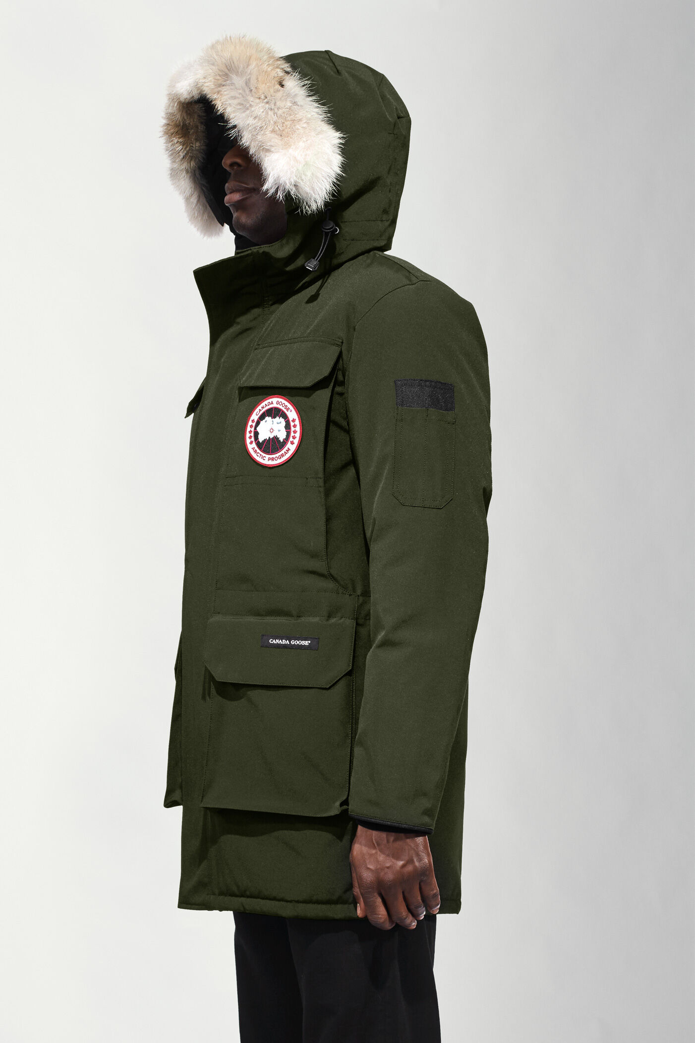 canada goose outlet london ontario