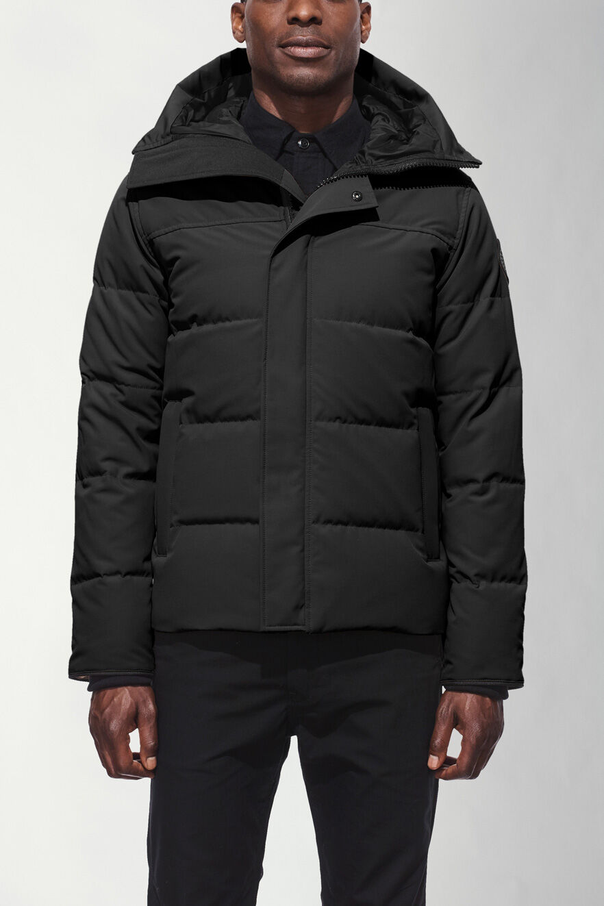 canada goose mens winter jackets