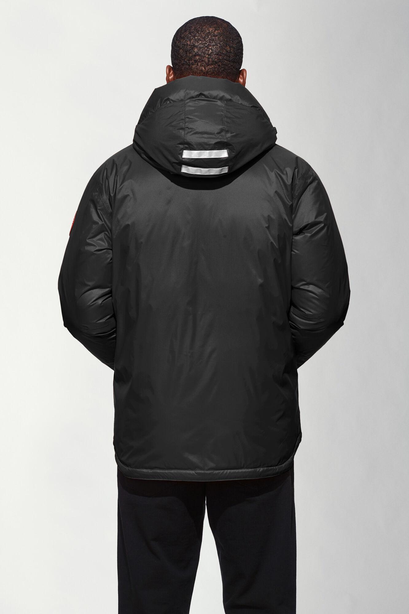 mountaineer jacket canada goose. Black Bedroom Furniture Sets. Home Design Ideas