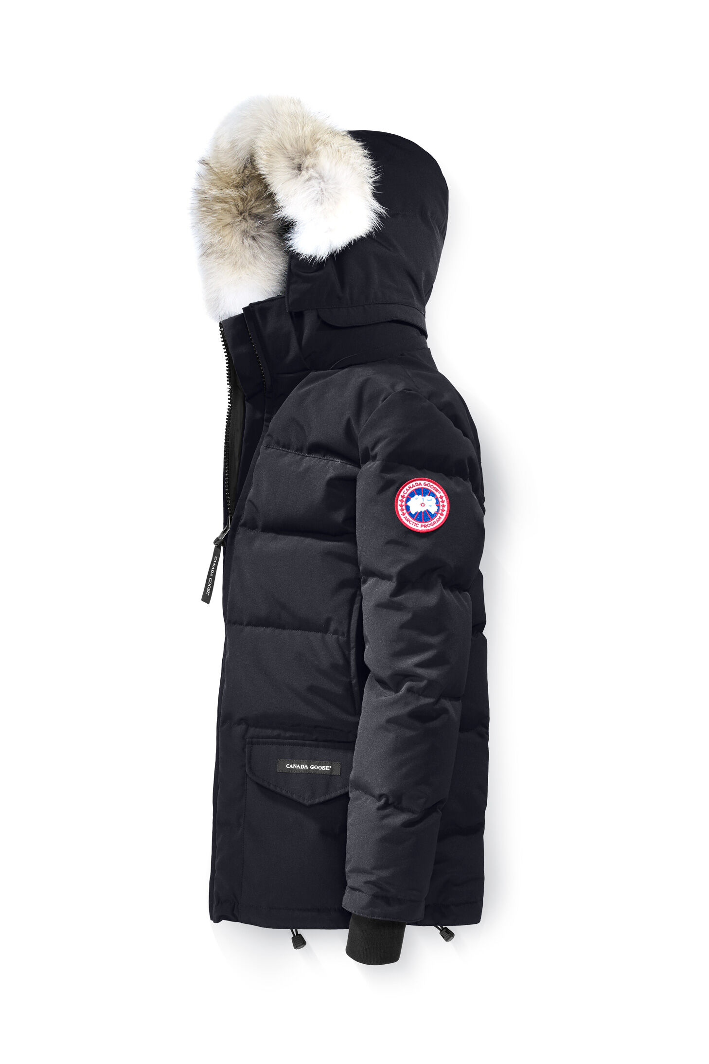 canada goose price jacket