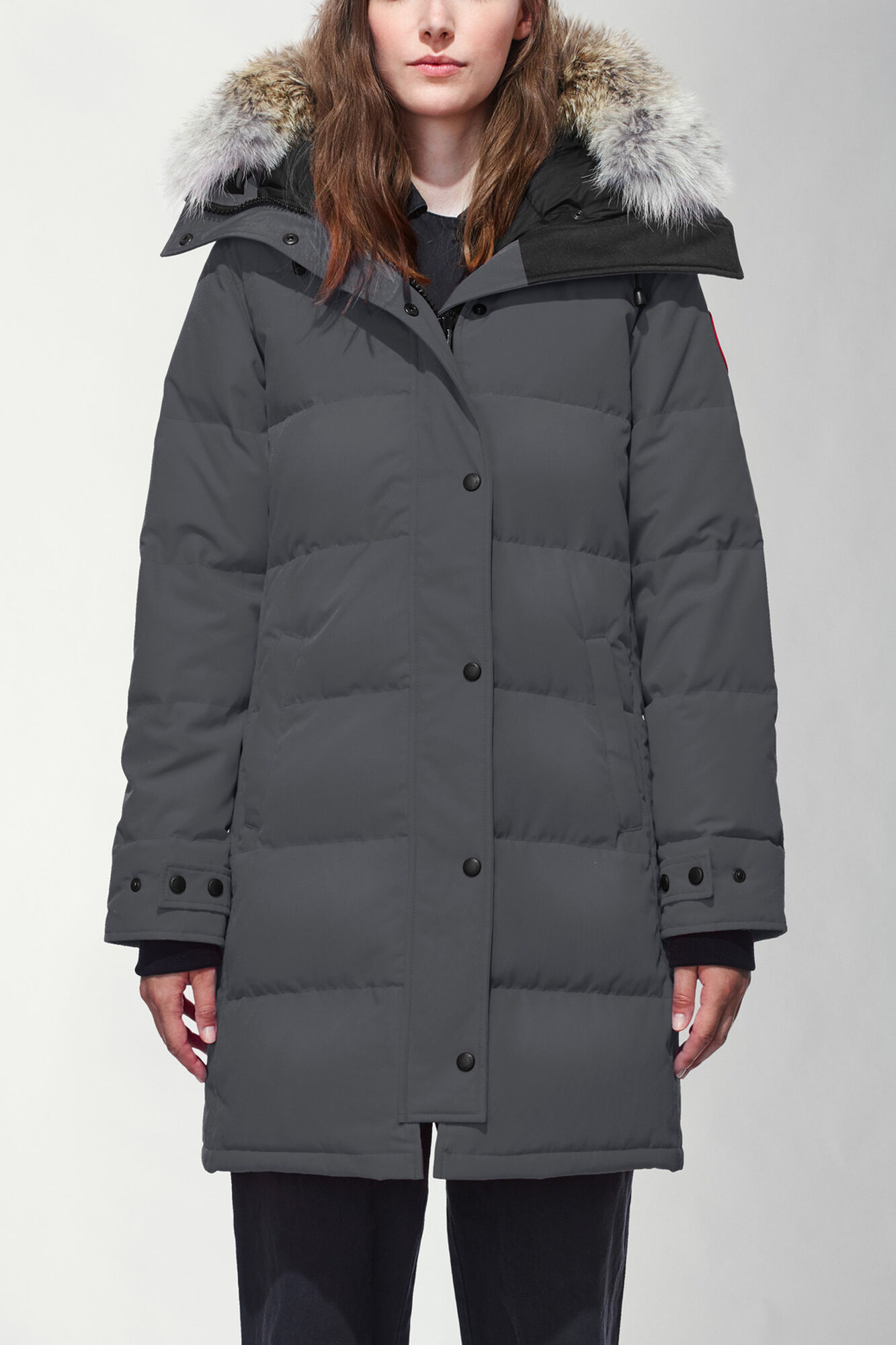 shelburne parka canada goose. Black Bedroom Furniture Sets. Home Design Ideas