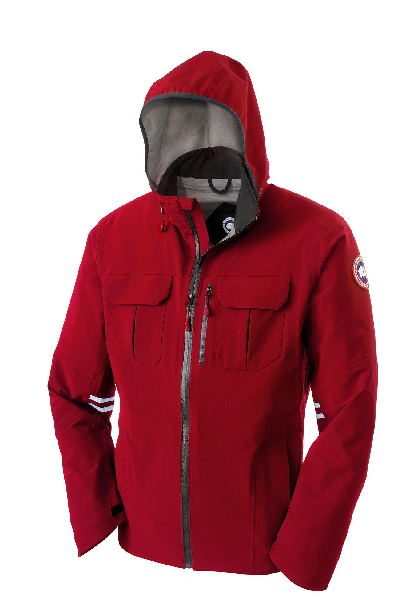 canada goose trenton hooded softshell jacket menu rh tamingdemonsyoga com