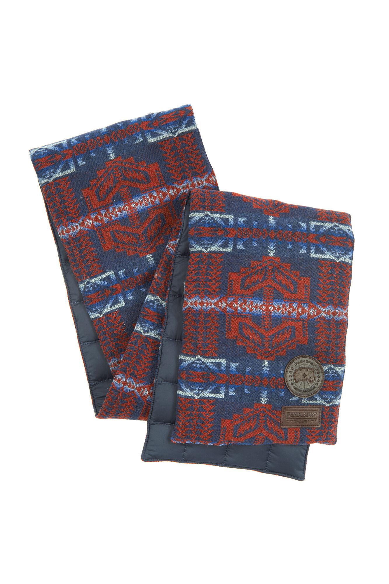 canada goose scarf price