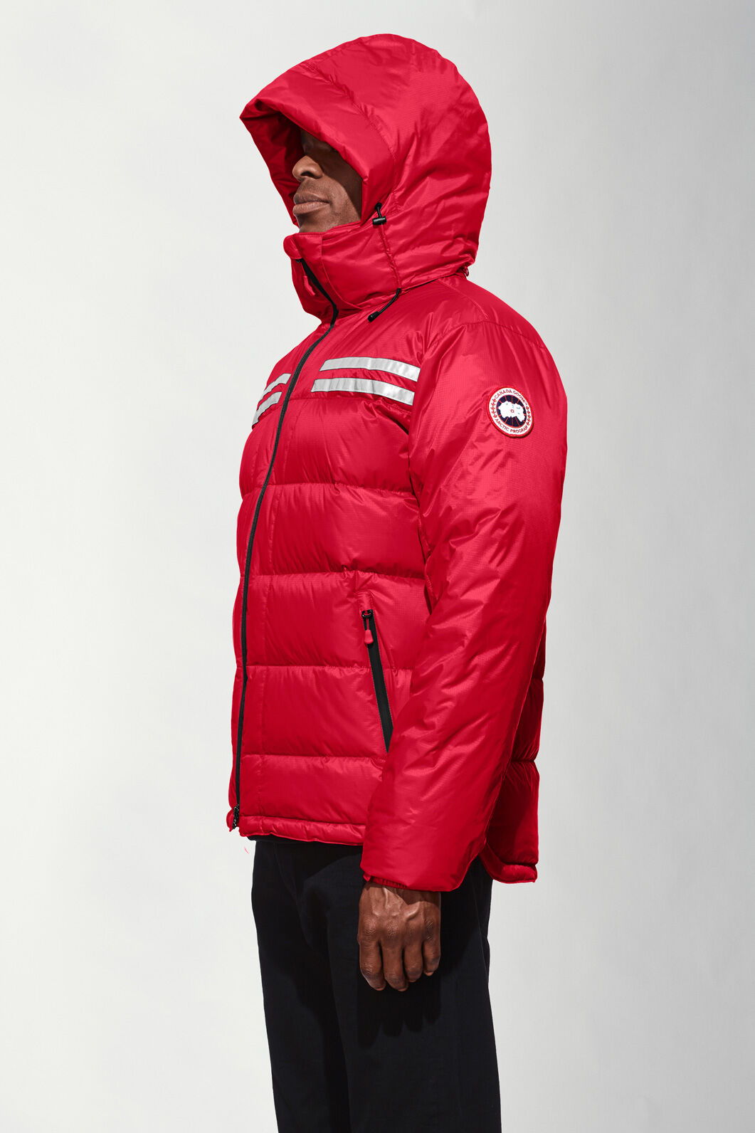 canada goose price france