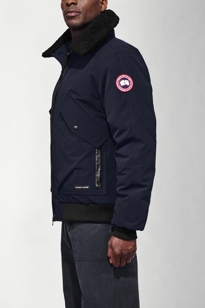 Wool bomber jacket canada