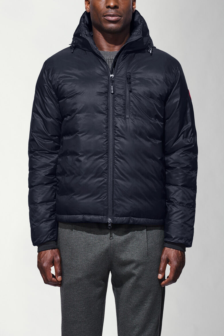 canada goose lodge admiral blue