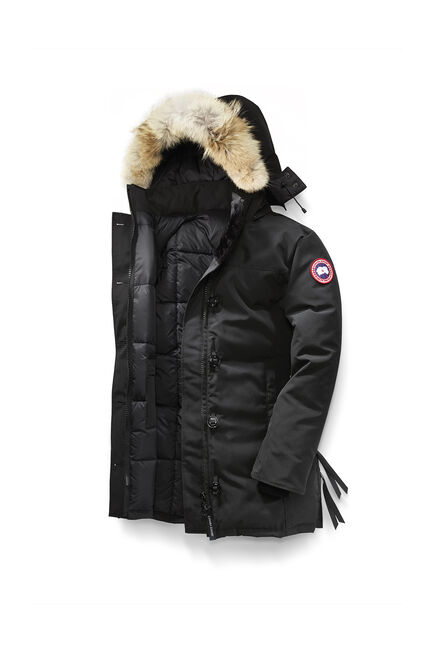 Parkas Collection | Women | Canada Goose®