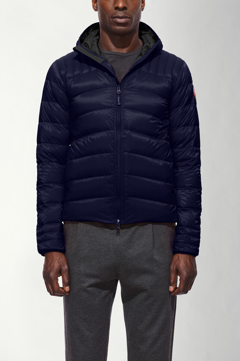 As 65 parka prezzo