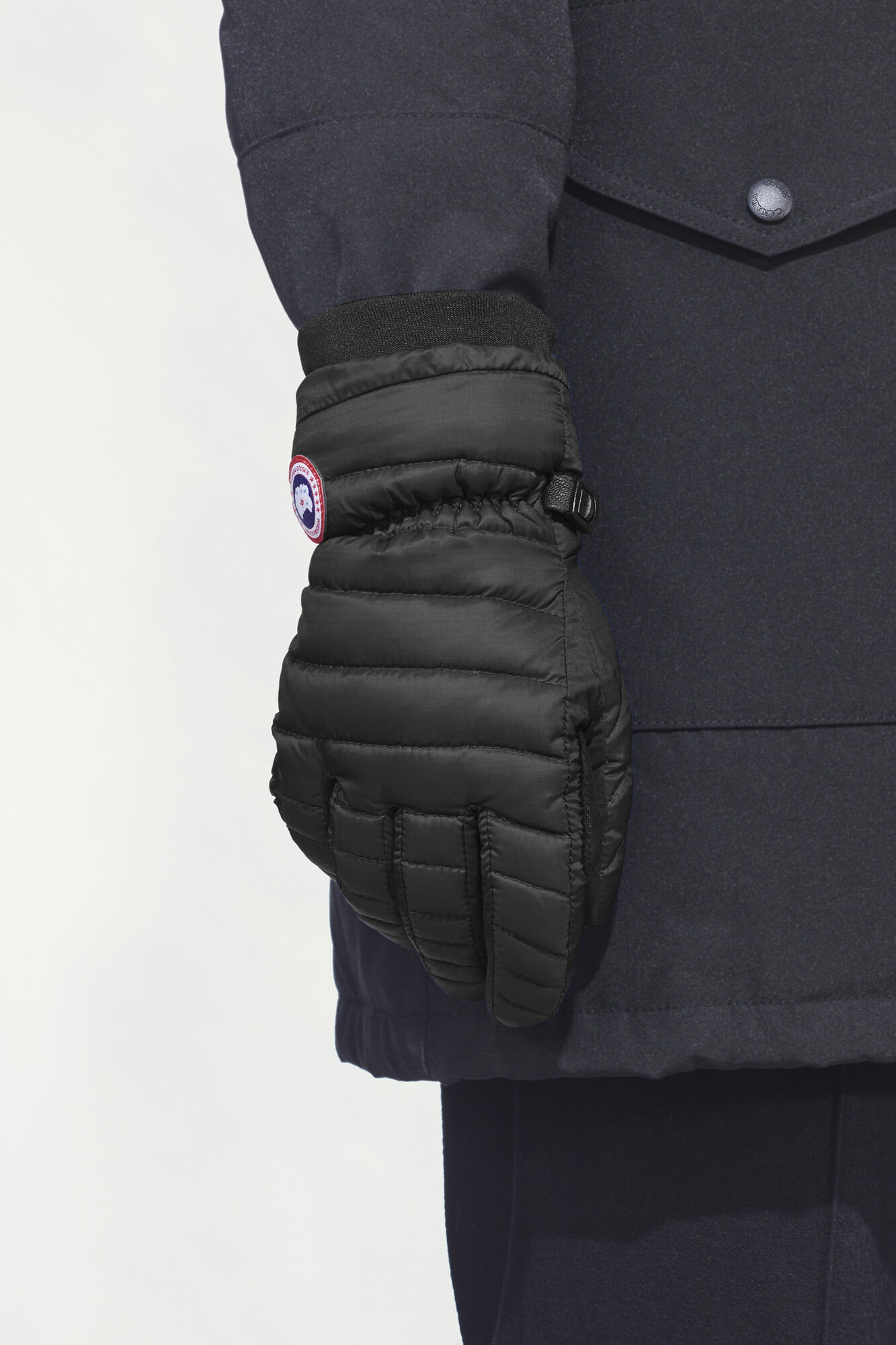 Canada Goose Gloves Sale
