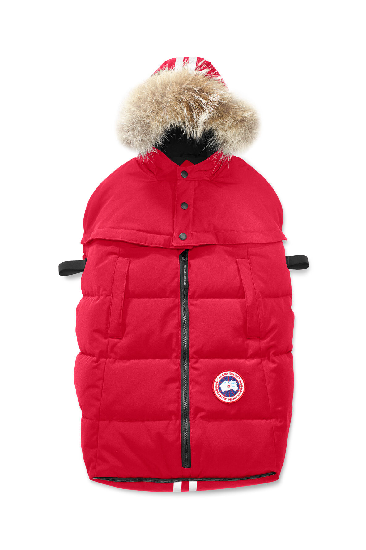 canada goose jacket infant