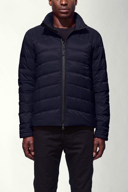 Mens jacket canada