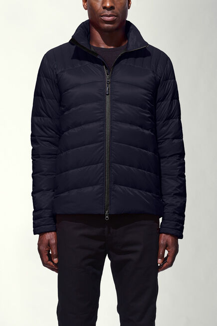 Men's Lightweight Down Jackets | Canada Goose®