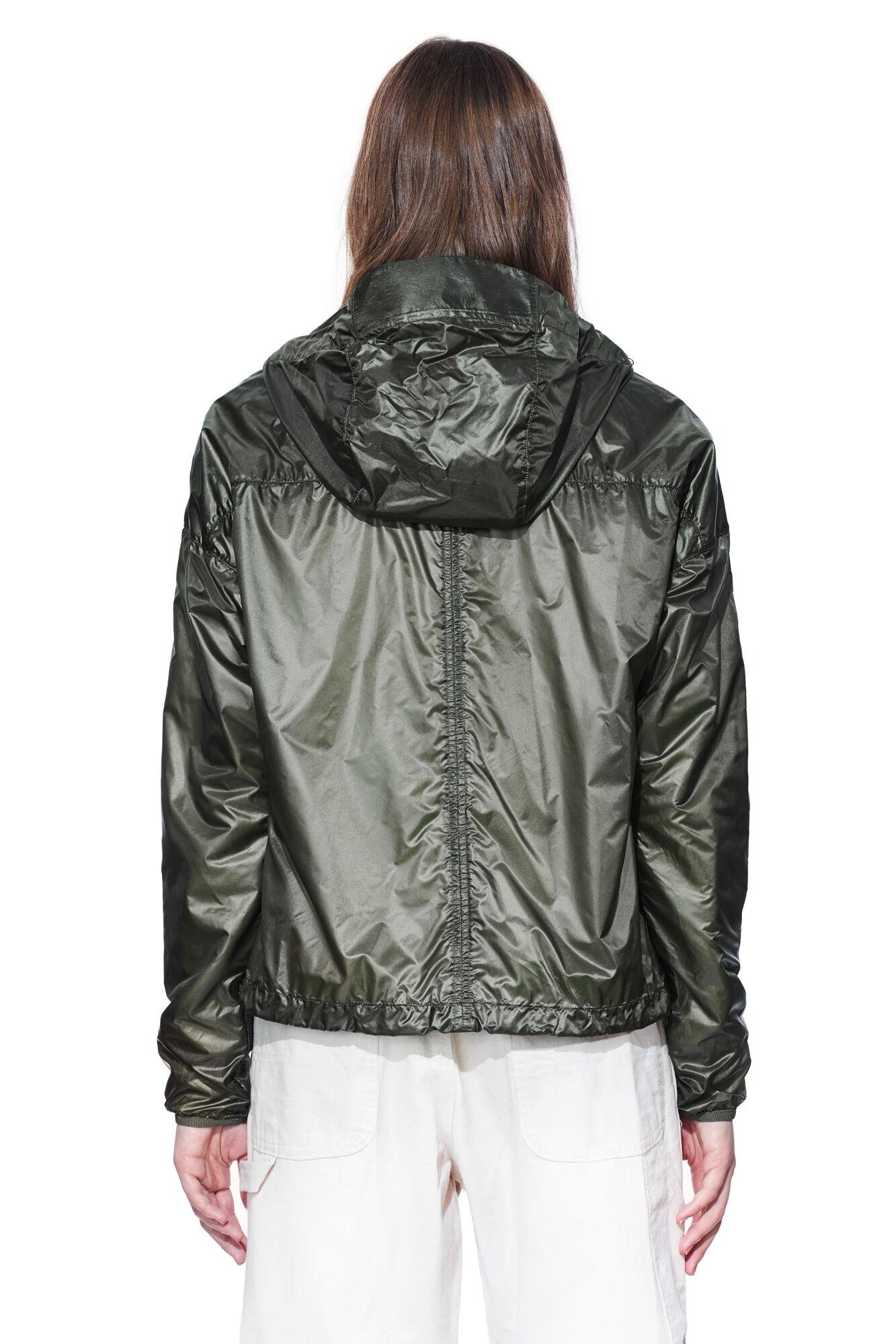 Wabasca Jacket | Canada Goose®