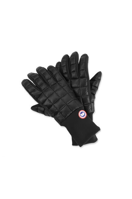 Canada Goose Gloves London