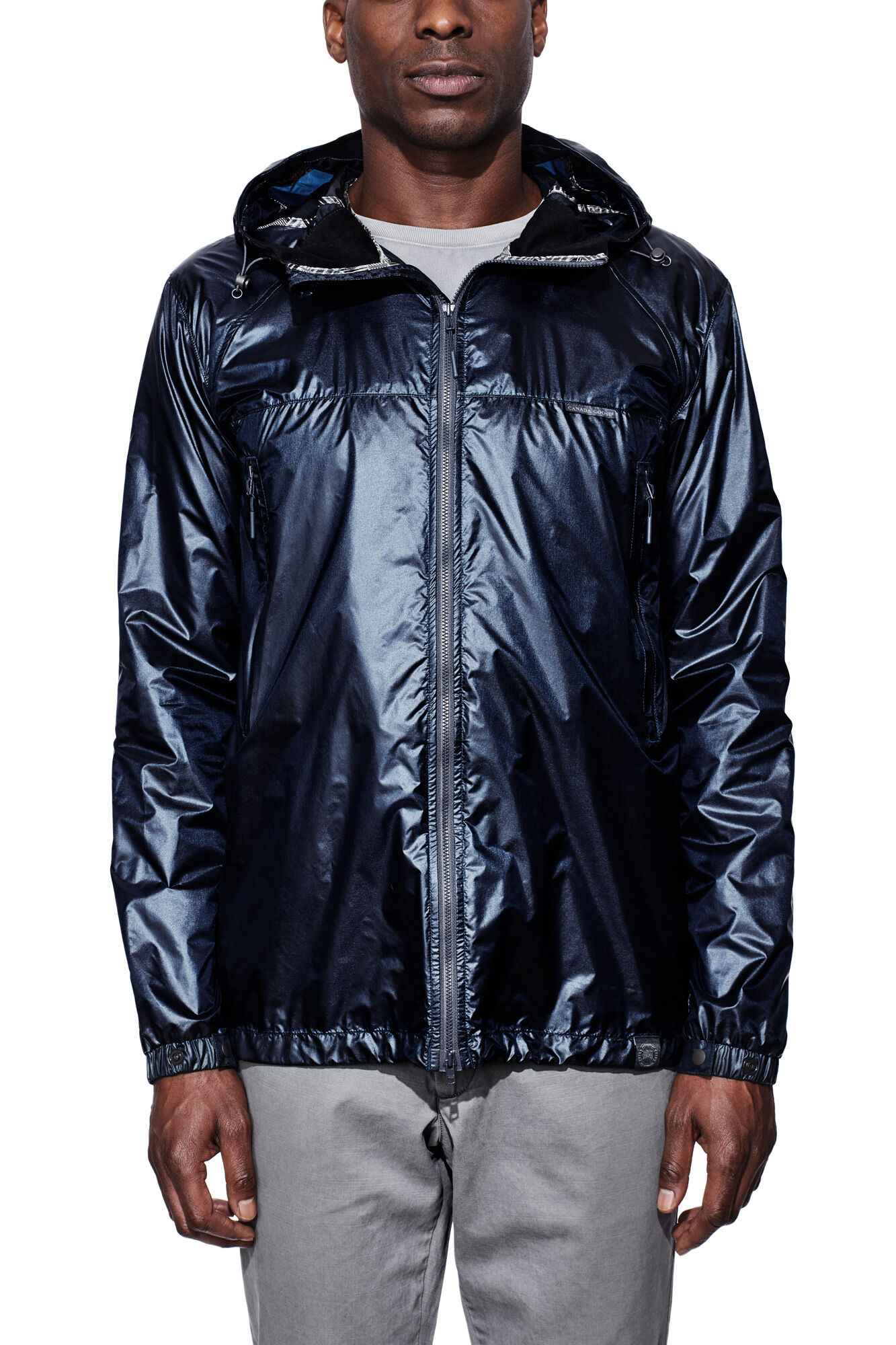 Sandpoint Jacket | Canada Goose®