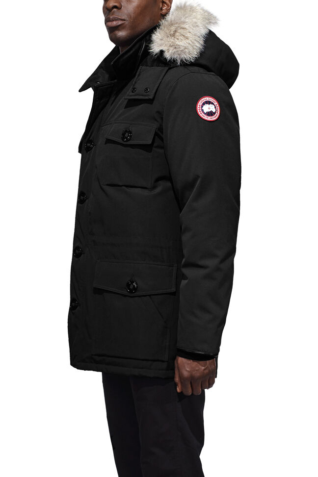 canada goose ladies 2xl
