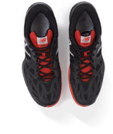 New Balance 996 网球鞋