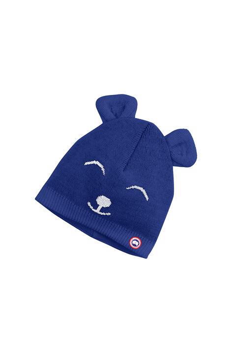 Baby PBI Cub Hat | Canada Goose