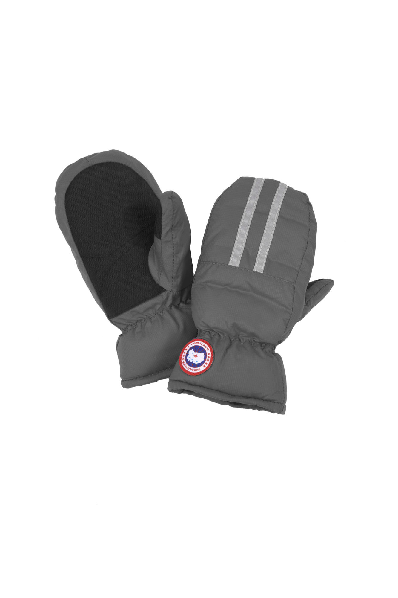 Canada Goose Gloves Youth