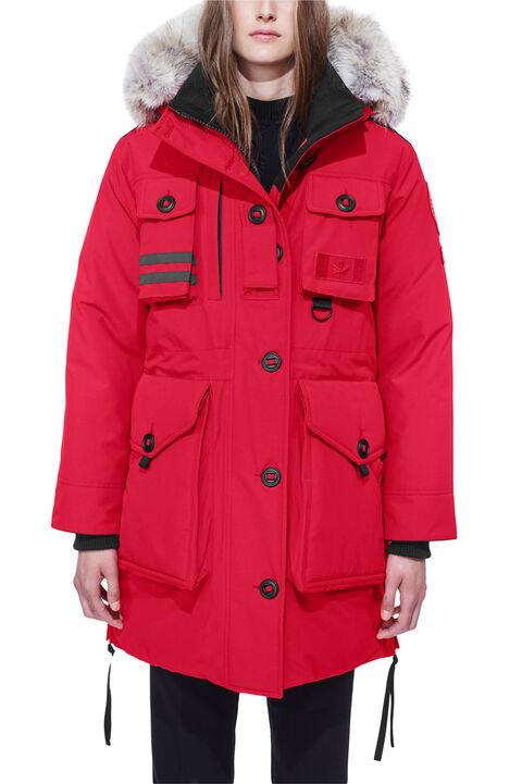 Women's Canada Coat | Canada Goose