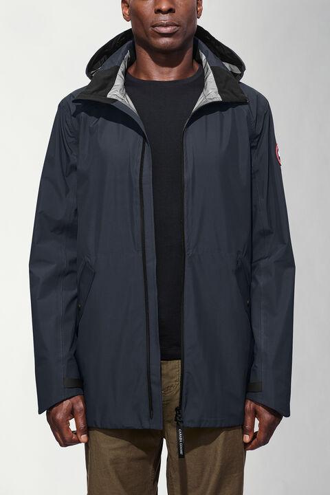 Men's Riverhead Jacket | Canada Goose