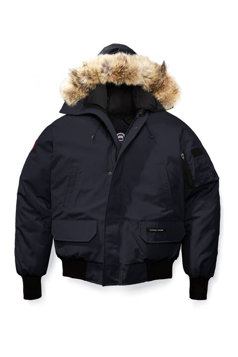 Men's Arctic Program Chilliwack Bomber | Canada Goose