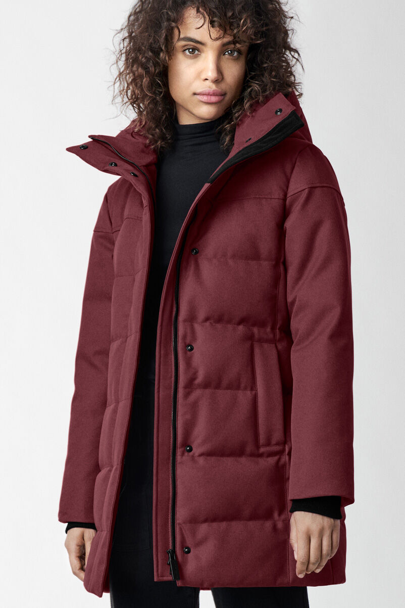 canada goose homme annecy