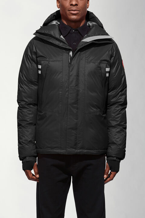 d98d0773c4ab Mountaineer Jacket