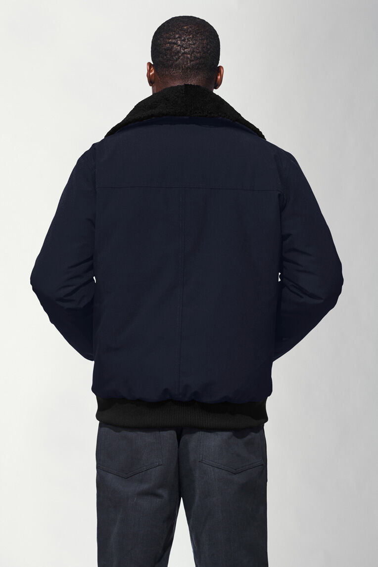 canada goose jacket sale in buffalo