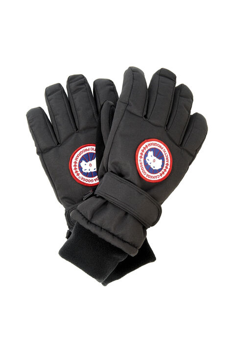 Youth Down Gloves  | Canada Goose