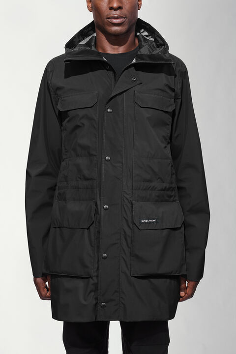 Men's Harbour Jacket | Canada Goose