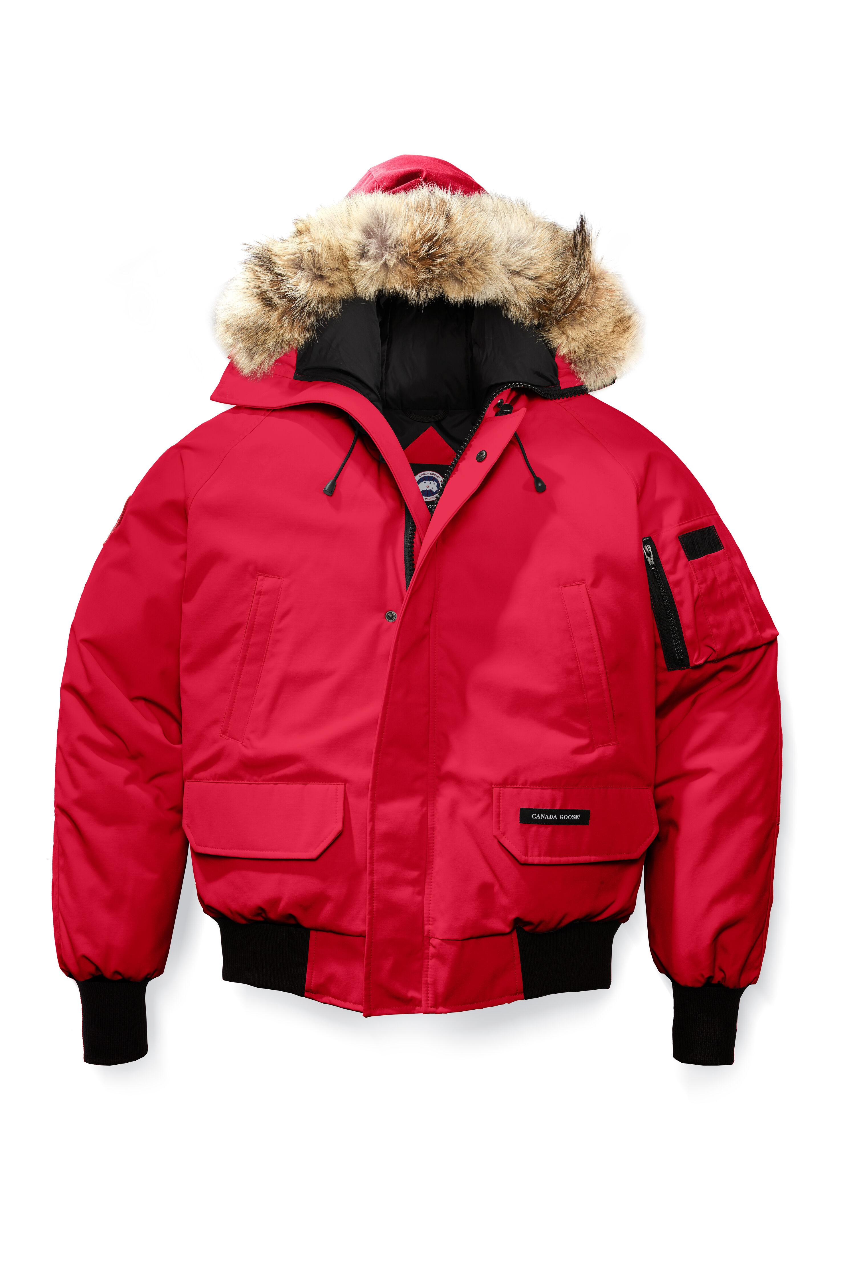 canada goose jacket sale edmonton