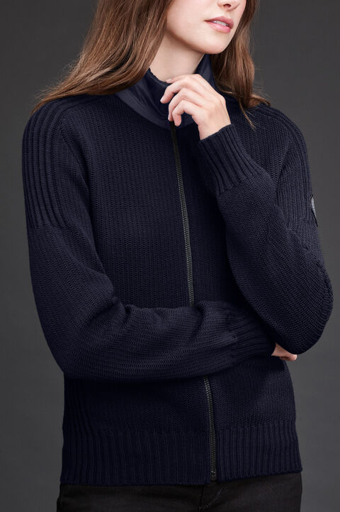 Women's Fulford Sweater | Canada Goose