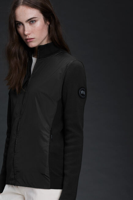 Women S Parkas Jackets Amp Accessories Canada Goose 174