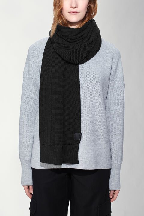 Women's Waffle Scarf | Canada Goose