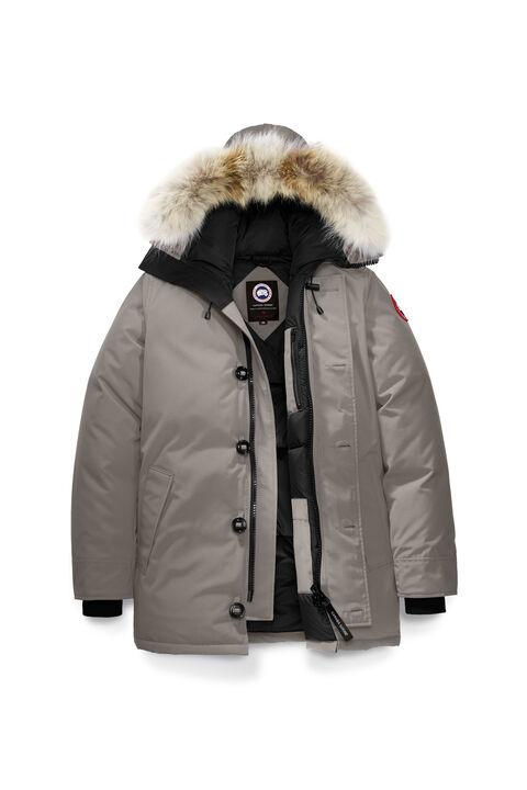 Men's Arctic Program Chateau Parka | Canada Goose