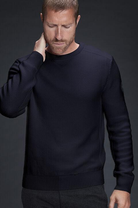 Men's Pemberton Sweater | Canada Goose