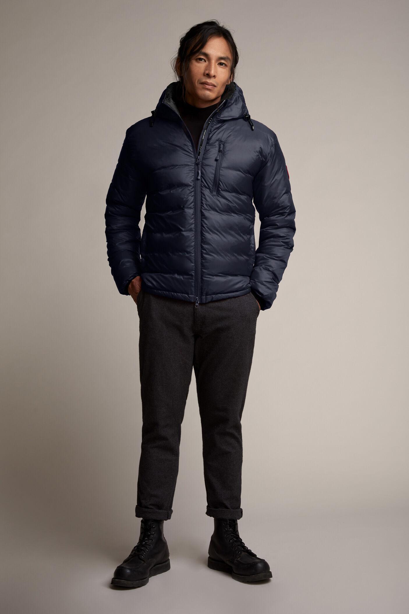 canada goose jackets edmonton