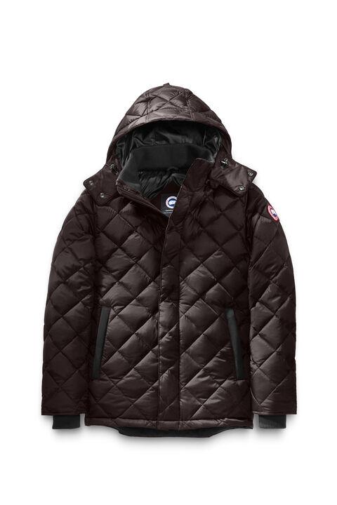 Men's Hendriksen Coat | Canada Goose