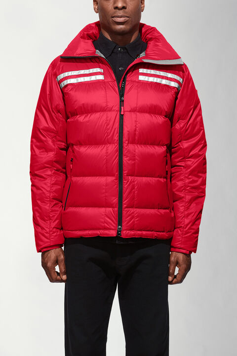Canada Goose Summit Jacket Men's Style # 2071M