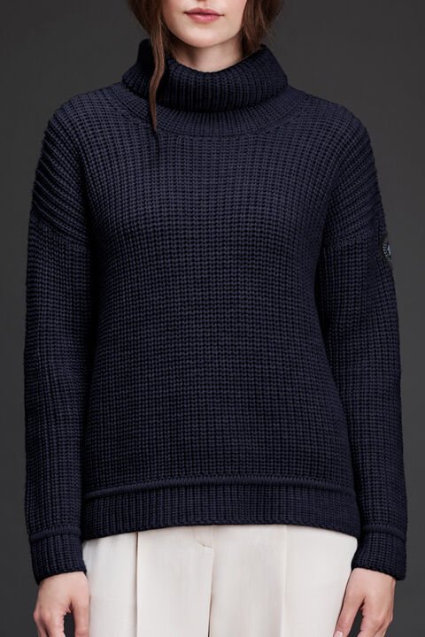 Women's Williston Sweater | Canada Goose